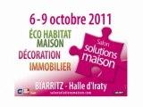Visitez Solutions Maison à Biarritz