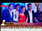 Movie Masala [AajTak News] - 12th September 2011 Part1