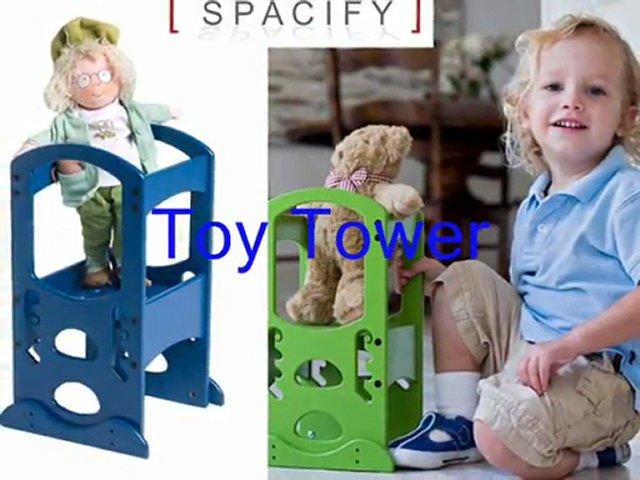 Contemporary Kids Furniture,Kids Furniture, Modern Kids Furniture, Contemporary Teen Furniture,