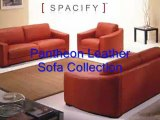 Contemporary Leather Sofas,Leather sofas, Italian leather sofa, Modern Leather sofa bed,