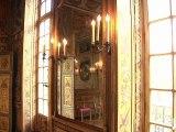 Découvrez l'Hotel de Lauzun lors des Journées du Patrimoine