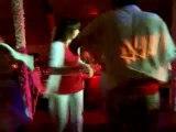 CB Animation pour vos Soirées dansantes en Charente et Charente Maritime