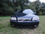1999 Volvo S80 for sale in Philadelphia PA - Used Volvo by EveryCarListed.com