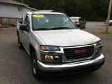 2006 GMC Canyon for sale in Statesville NC - Used GMC by EveryCarListed.com