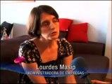 Programa Papo de Mãe - Parto Natural - Parte 03
