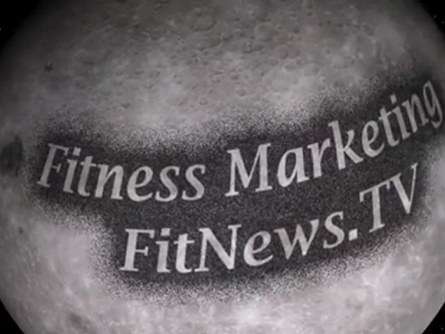 Fitness Email Marketing