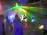DJ NIHAT 1994 2011 DJ TURC STRASBOURG france turque dj remix turkish
