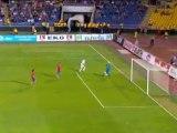 Serbia 3-1 Isole Faer Oer - Euro 2012