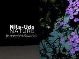 "Exposition ""Nils-Udo. NATURE"" , 30 mai - 1er octobre 2011"