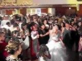 MARIAGE 2 AVRIL 2011 SEEBAC GULSHA & HASAN  DUGUN KINA ORGANIZASYON STRASBOURG