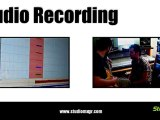 Studio MX - TEAM [STUDIO RECORDING - PROMO VIDEO]