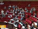 Plus-values immobilières : les députés font plier le gouvernement.