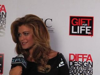 IFV News: Modelpreneur and Mompreneur Kathy Ireland Talks About Big Business, Family and Benevolence