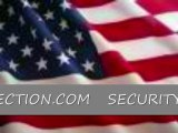 SAN DIEGOS LEADING PRIVATE SECURITY COMPANY, PRIVATE SECURITY Guards, Private Security Services,Highly trained, armed and unarmed security officers for your private security needs