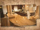 Kitchen Remodeling Contractors Long Island Renovation Experts
