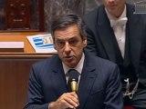 France : une des meilleures signature financière