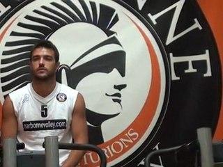 Interview Carlos Moreno