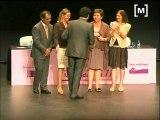Premis Solidaritat del Consell de Mallorca