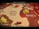 """""""Esclavage"""" : le faux jeu-vidéo d'une chaine de télé"""
