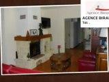 A vendre - Maison - LESPARRE MEDOC (33340) - 7 pièces - 142
