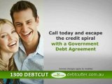 Debt Consolidation Loans - Break-through spiraling debts with debt consolidation counseling
