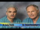 Dr. Larry Perich - Perich Eye Center - Benefits of Crystalens