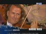 Bande annonce soirée Nouvel An (2005)