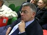 TG 13.11.10 Nasce a Bari l'associazione A.M.A.M.I.