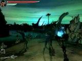 Zeno Clash Final Game Trailer