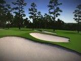 Tiger Woods PGA TOUR 12 The Masters Jim Nantz Trailer.wmv