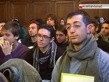 TG 19.01.11 Legacoop Puglia premia le idee dei giovani