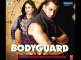 Bodyguard's First Week Box Office Collections – Latest Bollywood News