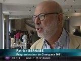 Le Festival Cinespaña de Toulouse 2011 arrive bientôt