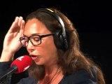 A la Bonne Heure du 09 Septembre : La chronique de Charlotte Des Georges