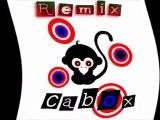 Bob Sinclar feat. Gary Pine - Love Generation (Cabox Remix)