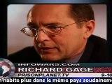 2/2 Richard Gage : preuves d'explosifs au WTC