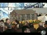 19.04.10 La traslazione di San Pio