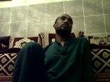Sheikh Mohamed Bajrafil, L'obligatoire et le non obligatoire