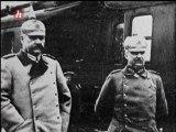 La bataille de Tannenberg (1914) - Les grandes batailles