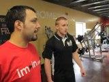 Save More than $100 on Gym Membership with Printable Coupon on Imin.com