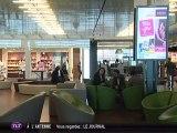 Privatisation de l'aéroport de Toulouse