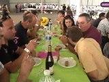 Agri-dating -  Mativi Toulouse - Midi-Pyrénées 06/09/2011