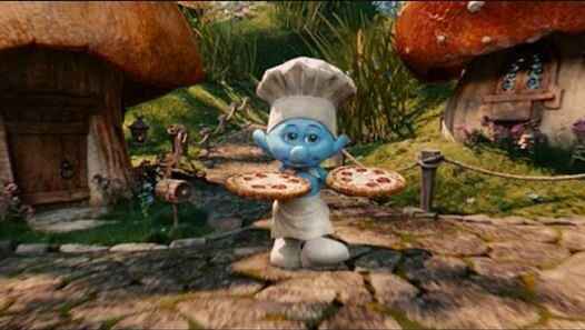 Watch The Smurfs 2011 Online Movies Part 8 Video Dailymotion