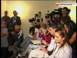 TG 15.09.10 Rapine e droga, raffica di arresti in Puglia