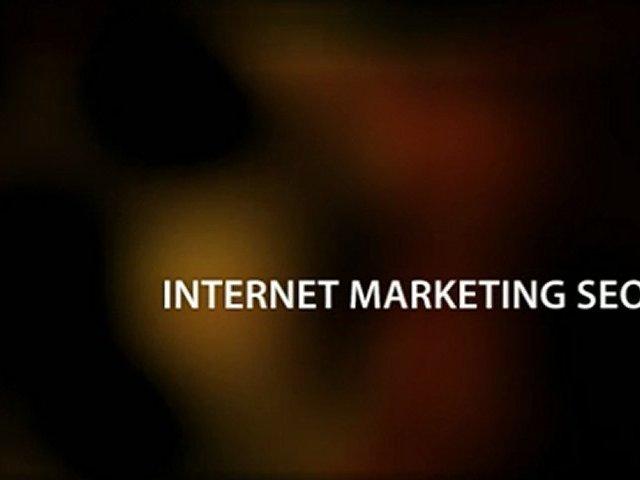 Internet Marketing Company, Internet Marketing UK