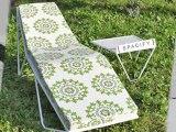 Contemporary Outdoor Furniture, Outdoor Patio Furniture, Contemporary Patio Furniture
