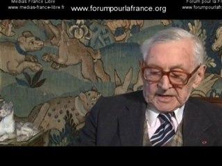 Coffret DVD ambassadeur Maillard sur de Gaulle