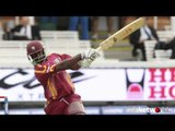 Cricket Video News - On This Day - 22nd August - Trott, Edwards, Dravid - Cricket World TV