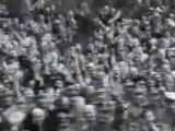L'annexion des Sudètes (1938)