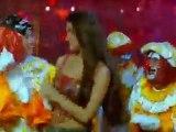 Dil Na Diya - Krrish  HQ  FUll Song   - YouTube
